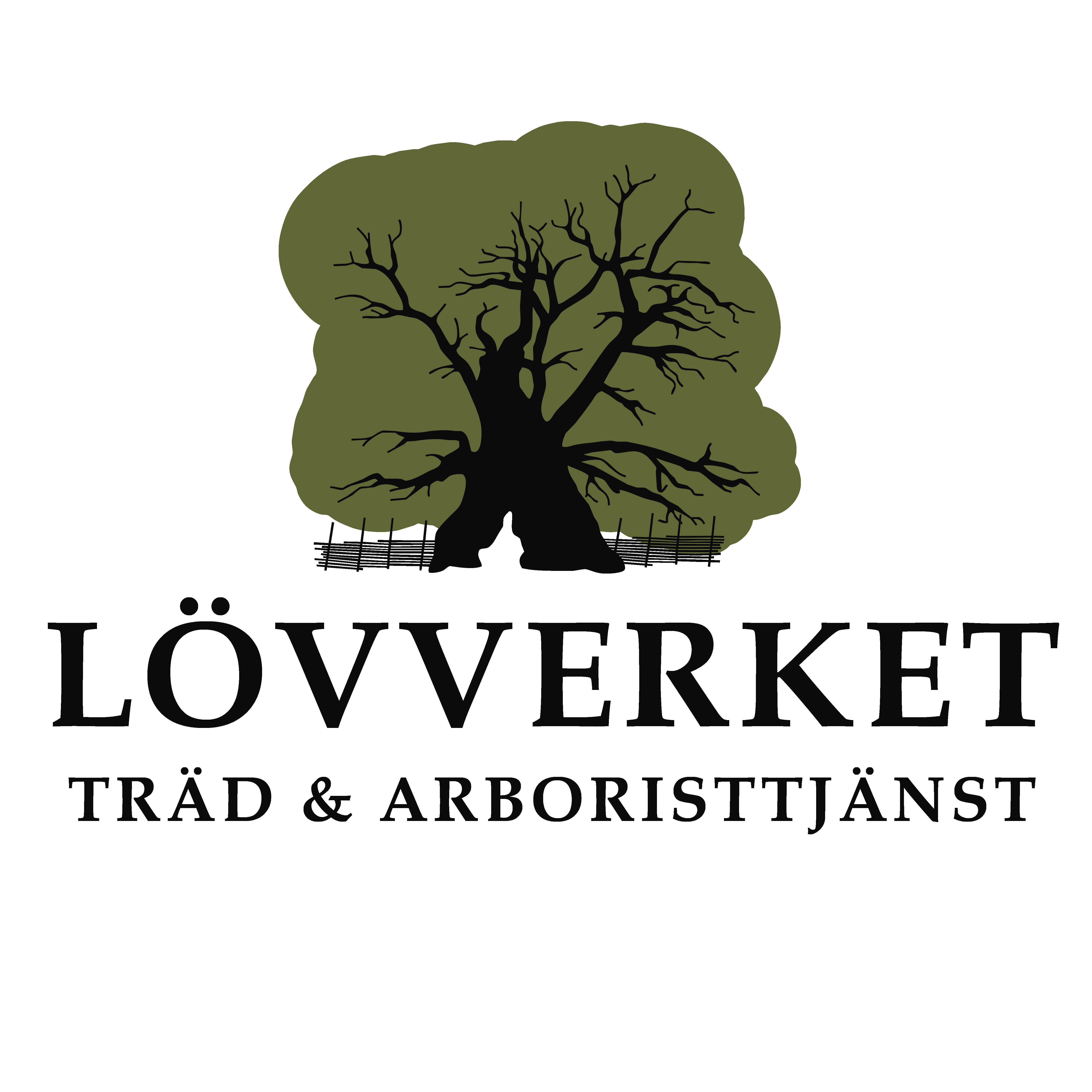 Lövverket träd & arboristtjänst